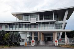 Cần Thơ nhận 9 cán bộ từ Ban chỉ đạo Tây Nam Bộ