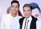 Mr. Đàm tung bằng chứng vụ ngủ với Phan Ngọc Luân là 'dựng chuyện PR'