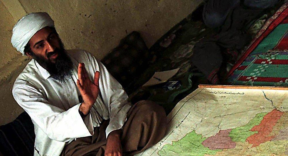 Vai trò của Pakistan trong chiến dịch tiêu diệt Bin Laden