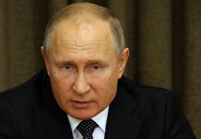Nga vô tình lộ chiến cơ siêu thanh thế hệ 6
