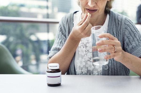 Sai lầm thường gặp của người bệnh viêm loét dạ dày