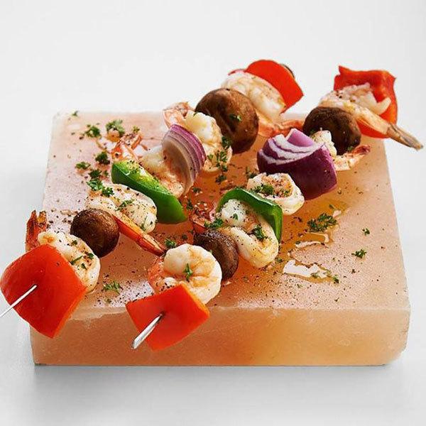 Muối ăn từ đá muối Himalayan
