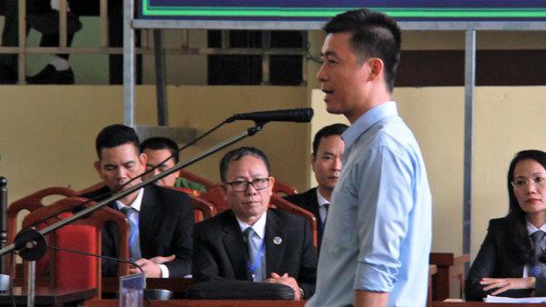 Tin pháp luật,bản tin pháp luật,pháp luật và đời sống,Phan Sào Nam,xử vụ đánh bạc ngàn tỷ,Xe Innova đi lùi trên cao tốc,CSGT