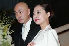 Trương Vệ Kiện vẫn chưa vượt qua nỗi đau sau 2 lần mất con