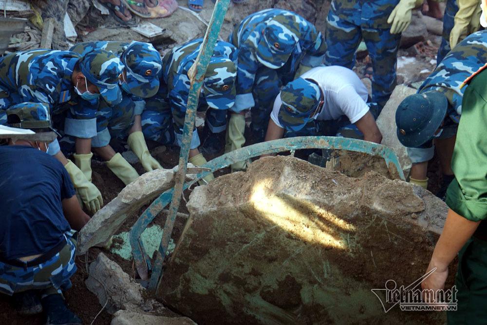 ngập lụt,sạt lở ở Nha Trang,Nha Trang ngập lụt