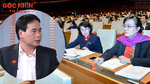 Luật Phòng chống tham nhũng: Kiểm soát được xung đột lợi ích