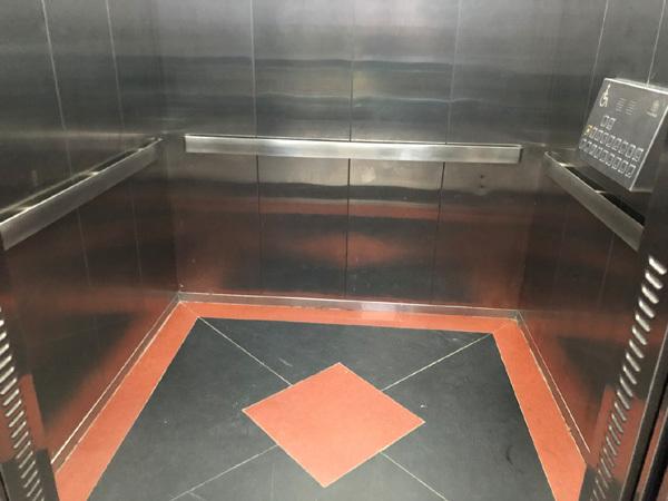 Chung cư 10 triệu/m2 sắp bàn giao của Tập đoàn Mường Thanh
