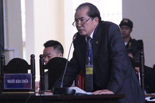LS lẩy Kiều, Nguyễn Thanh Hóa than 'tạo hóa cho não bé nhưng có ước mơ lớn'