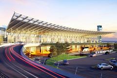 Những dự án hạ tầng 'nâng tầm' Quảng Ninh