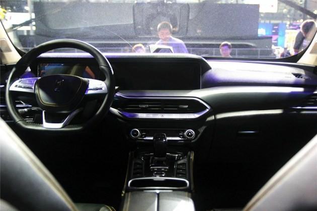 Ô tô có trợ lý ảo giúp gọi điện thoại giá 300 triệu gây sốt