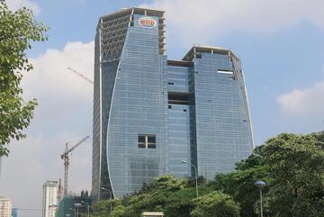 Rà soát tình hình sử dụng đất các doanh nghiệp thuộc Bộ Xây dựng