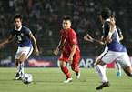 Trực tiếp Việt Nam vs Campuchia: Vé bán kết và ngôi đầu bảng