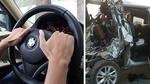 Hệ thống lái ô tô hư hỏng tiềm ẩn tai nạn bất ngờ với lái xe