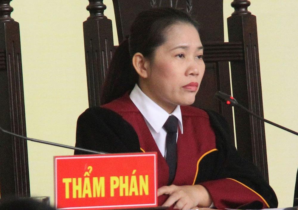 Phan Văn Vĩnh,Phan Sào Nam,Nguyễn Thanh Hóa,Nguyễn Văn Dương,vụ đánh bạc ngàn tỷ,xét xử Phan Văn Vĩnh,xét xử Phan Sào Nam