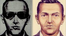 Ngày này năm xưa: Bí ẩn tên không tặc khiến FBI 'chào thua'