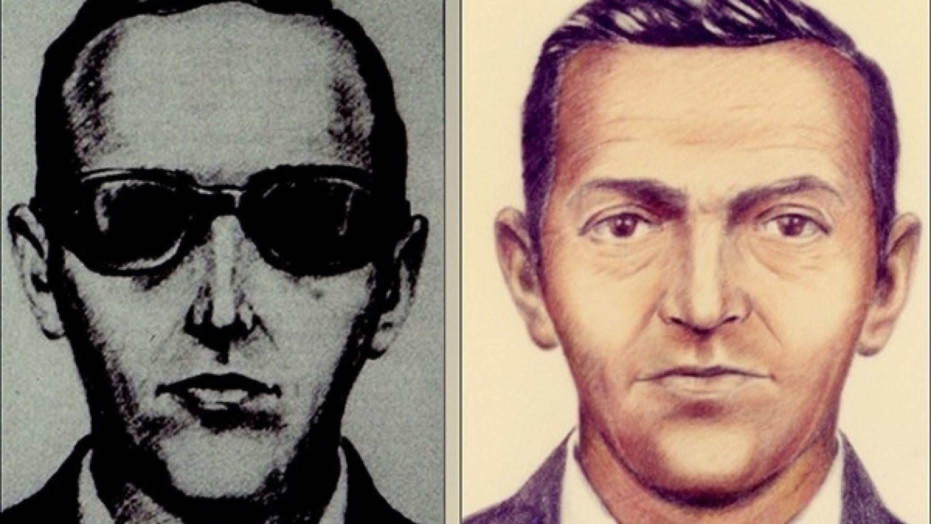 Ngày này năm xưa,Mỹ,không tặc,bí ẩn,FBI