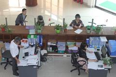 Quảng Ninh: tổng thu ngân sách Nhà nước đạt 33.891 tỷ đồng