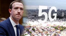 CEO Facebook lại bị yêu cầu điều trần, 5G sớm triển khai tại Việt Nam