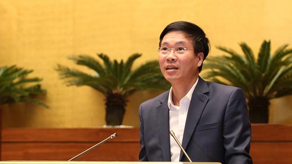 Tuyên truyền nghị quyết TƯ 8, phản bác thế lực thù địch, bảo vệ nền tảng tư tưởng của Đảng