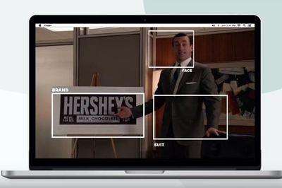 Công cụ quảng cáo tự nhận dạng nội dung video nhờ Trí tuệ nhân tạo