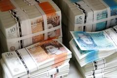 Tỷ giá ngoại tệ ngày 27/7, USD lên cao nhất 2 tháng
