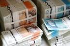 Tỷ giá ngoại tệ ngày 8/12: USD và Nhân dân tệ cùng giảm