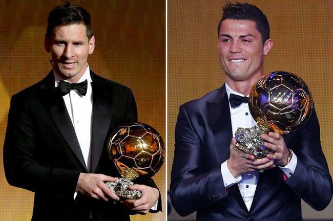 Lý do MU sẽ thắng Liverpool, Ronaldo kiếm gấp đôi Messi