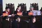 Vụ đánh bạc nghìn tỷ: Luật sư khen hội đồng xét xử