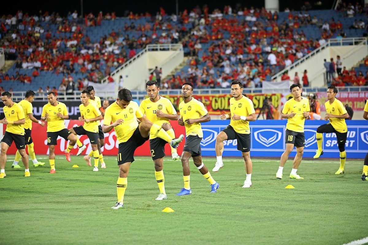 Tuyển Malaysia,tuyển Myanmar,Malaysia vs Myanmar,Tan Cheng Hoe,Antoine Hey