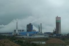 Đại dự án khốn khổ vì nhà thầu Trung Quốc: Ai dám xử mạnh tay?