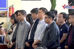 Lời sám hối muộn màng của Phan Văn Vĩnh, Nguyễn Thanh Hóa