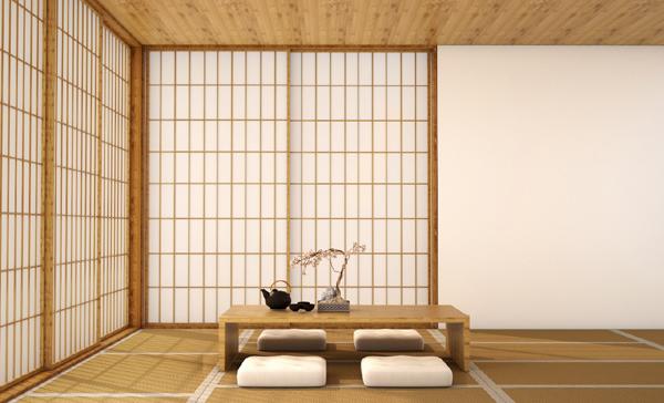 Lối sống giản dị, chất lượng của người Nhật