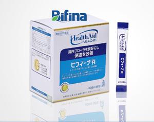Lợi khuẩn Bifido - 'bảo bối' cho người viêm đại tràng