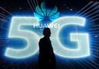 Mỹ thuyết phục đồng minh tẩy chay Huawei