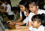 Phát động Giờ Lập trình 2018, thúc đẩy giới trẻ sẵn sàng cho tương lai