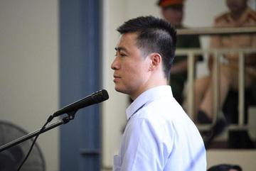 Lời cuối trước toà, Phan Sào Nam nói thật về 3,5 triệu USD gửi ở Singapore