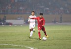 Cách mua vé online trận bán kết lượt về Việt Nam vs Philippines