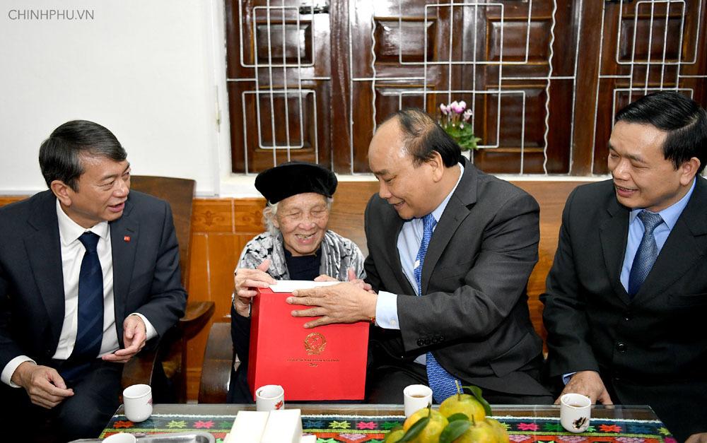 Thủ tướng nhất trí chủ trương xây cao tốc nối Cao Bằng – Lạng Sơn