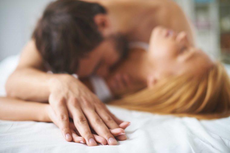 10 thói xấu giết chết ham muốn tình dục, các cặp đôi cần tránh
