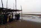 Bão số 9 áp sát Vũng Tàu, nhiều nơi mưa to, gió giật mạnh