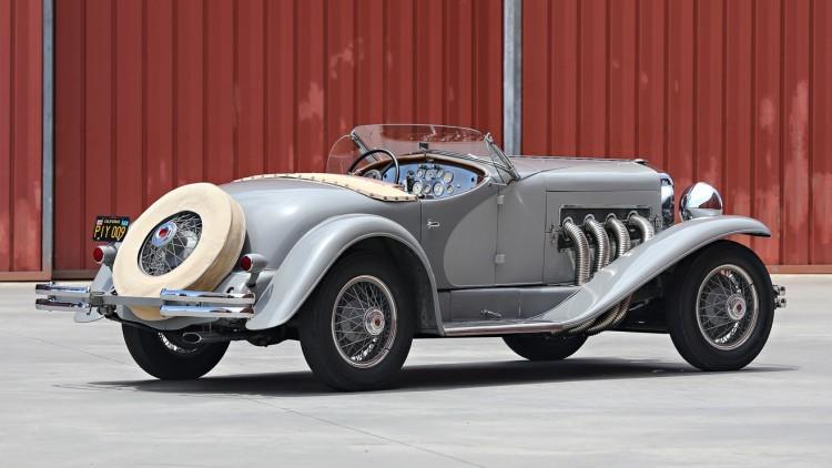 Đây là chiếc ô tô có giá đắt nhất thế giới, lên đến 512 tỷ đồng - Hình 2