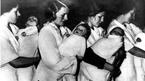 Bí ẩn những người phụ nữ sinh con cho Hitler