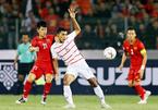 Truyền thông quốc tế: Tuyển Việt Nam có thể vô địch nhờ hàng thủ thép