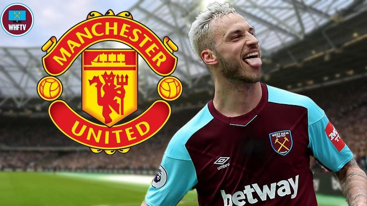 MU bán tháo De Gea 75 triệu bảng, Mourinho rước về Arnautovic