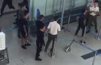 Bộ trưởng GTVT: Không chấp nhận được an ninh sân bay đứng lơ ngơ