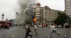 Ngày này năm xưa: Thảm kịch khủng bố đẫm máu rúng động Ấn Độ