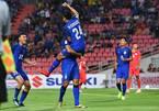 Tuyển Thái Lan bỏ túi hơn 21 tỷ đồng nếu vô địch AFF Cup 2018