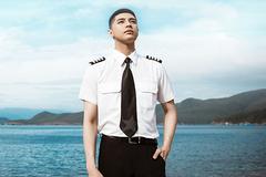 Noo Phước Thịnh chạy show 2 miền Nam, Bắc trong 1 ngày