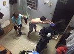 Bão số 9: Người Sài Gòn quay cuồng chống ngập suốt đêm