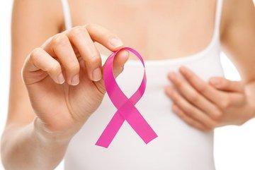 Ung thư vú tại Việt Nam liên tục tăng, khuyến cáo đặc biệt của Giám đốc BV K